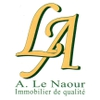 PACY IMMOBILIER