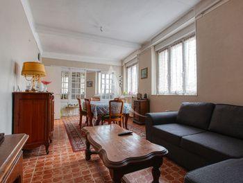 appartement à Gisors (27)