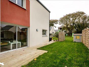 maison à Plabennec (29)