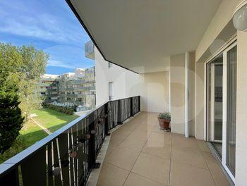 appartement à Marseille 8ème (13)