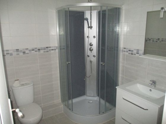Vente maison 11 pièces 209 m2