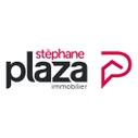 Stephane Plaza Immobilier Entraigues Sur La Sorgue