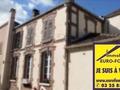 Maison 3 pièces 200 m² env. 134 500 € Troyes (10000)
