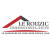 AGENCE IMMOBILIERE LE ROUZIC