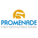 5promenade