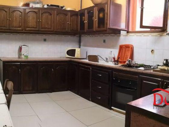 Vente maison 7 pièces 119 m2