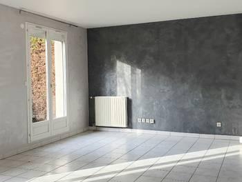 Maison 4 pièces 108 m2