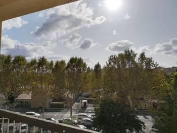 Appartement 4 pièces 79,05 m2