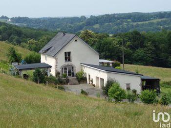 maison à Oloron-Sainte-Marie (64)