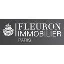 FLEURON IMMOBILIER 6e