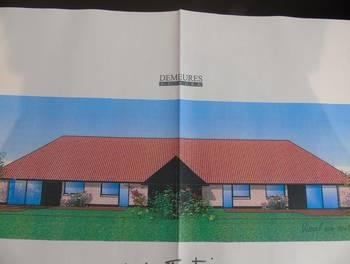 Maison 3 pièces 450 m2