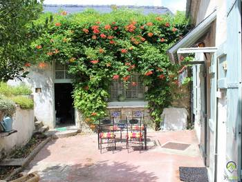 Maison 3 pièces 150 m2