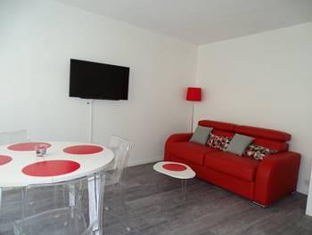 Studio 22,13 m2