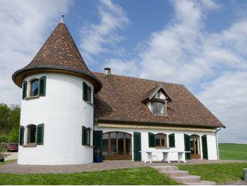 Vente De Maisons Dans Le Haut Rhin 68 Maison à Vendre