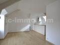 Appartement 3 pièces 45m²