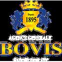 AGENCE GENERALE BOVIS