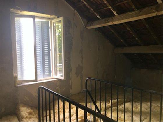 Vente maison 3 pièces 72,44 m2