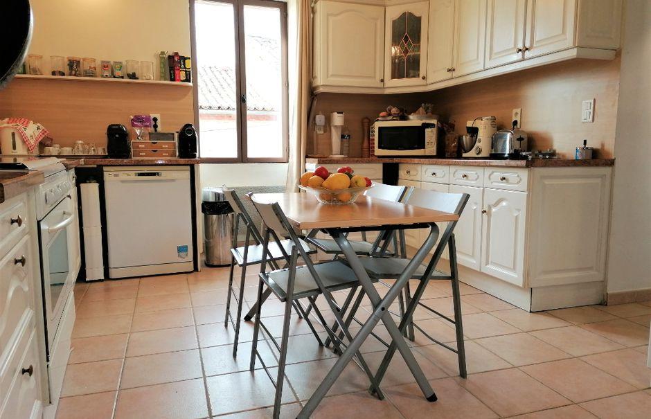 Vente maison 3 pièces 78 m² à Monclar-de-Quercy (82230), 150 500 €