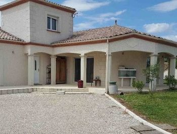 propriété à Allez-et-Cazeneuve (47)