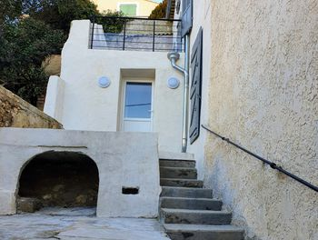 villa à Velaux (13)