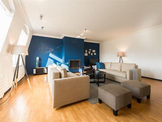 Location appartement 3 pièces 190 m2