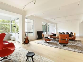 Appartement 7 pièces 243,7 m2