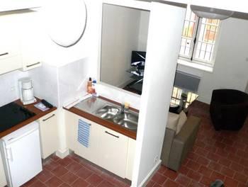 Maison meublée 3 pièces 71 m2