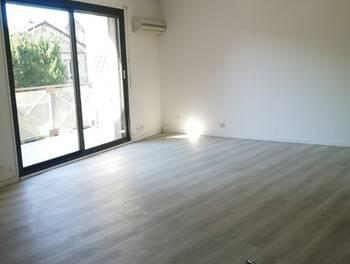 Appartement 3 pièces 66,52 m2