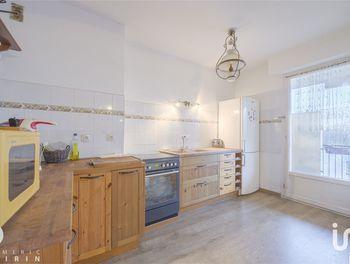 appartement à Conflans-en-Jarnisy (54)