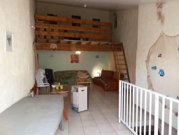 Maison 4 pièces 119,77 m2