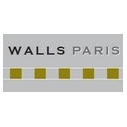 Walls Paris Associes