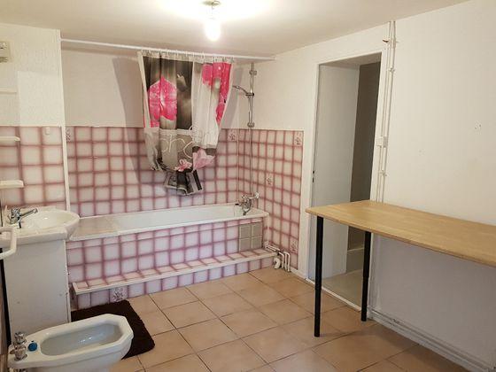 Location maison 3 pièces 133 m2