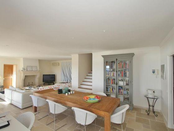 Vente propriété 8 pièces 320 m2