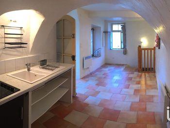 appartement à La Gaude (06)
