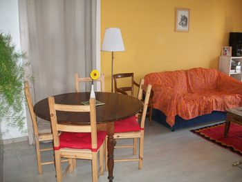 appartement à Givors (69)
