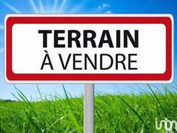 terrain à La Motte-d'Aveillans (38)