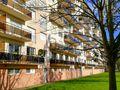 Appartement 4 pièces 84m²