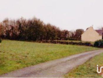 terrain à Lescherolles (77)