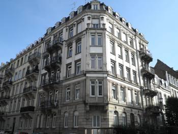 Appartement 4 pièces 90,27 m2