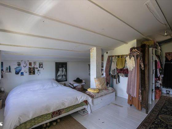 Vente maison 6 pièces 249 m2