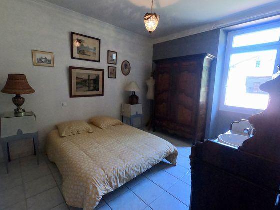 Vente propriété 7 pièces 245 m2
