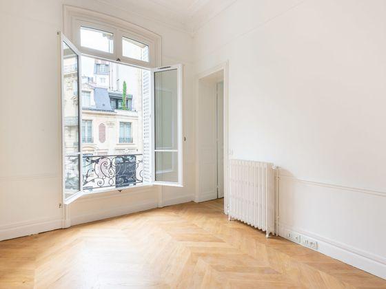 Location appartement 6 pièces 189,52 m2