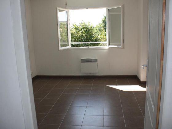 Location maison 4 pièces 89 m2