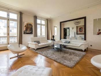 Appartement 7 pièces 319,33 m2