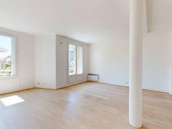 Studio 42,08 m2