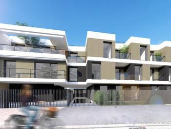 Appartement 3 pièces 60,44 m2