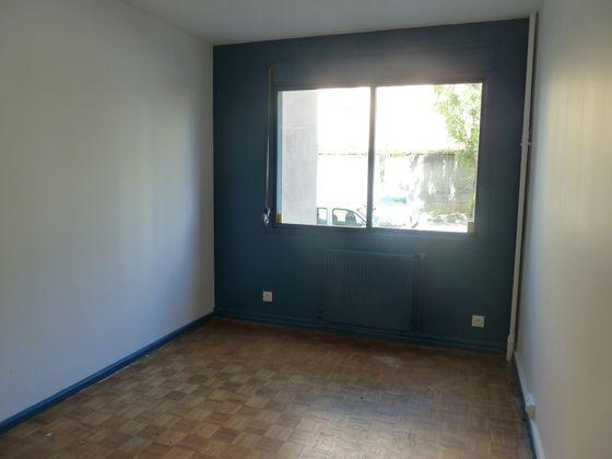 Location appartement 3 pièces 56,63 m2
