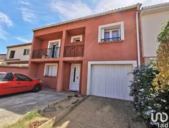 Maison 5 pièces 152 m2
