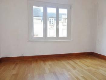 Maison 6 pièces 70 m2