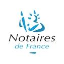Nicolas Tiercelin Philippe Brunet Notaires Associes